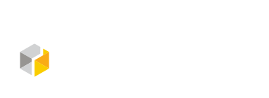 Powered by Matterport Logo